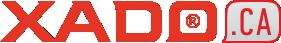 Boutique en ligne officielle XADO en Canada - xado.ca